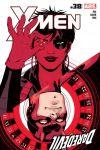 X-Men (2010) #38