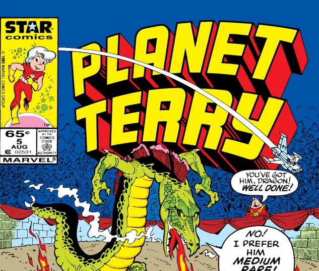 PLANET_TERRY_1985_5