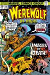 Werewolf_by_Night_1972_36