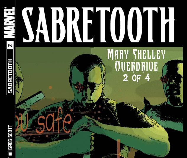 Sabretooth_Mary_Shelley_Overdrive_2002_2