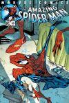 Amazing Spider-Man (1999) #35