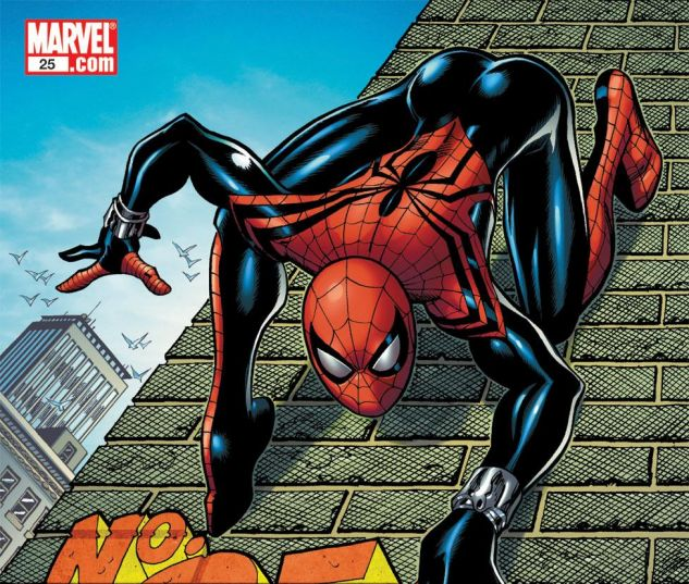 Amazing_Spider_Girl_2006_25