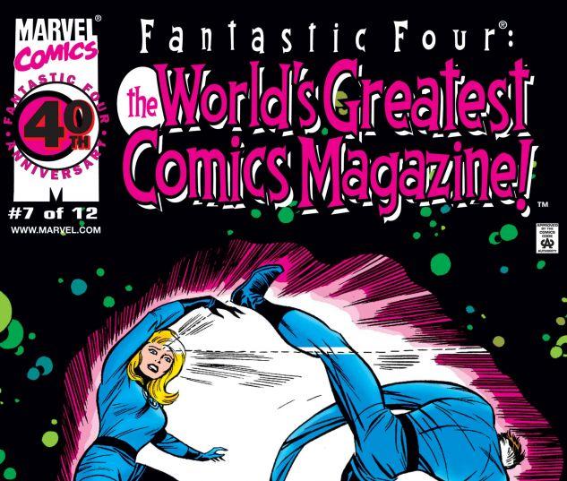 Fantastic_Four_World_s_Greatest_Comics_Magazine_2001_7