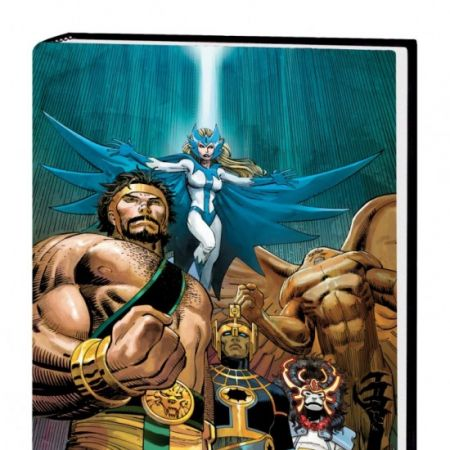 INCREDIBLE HERCULES: SACRED INVASION HC
