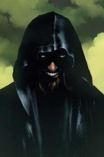 Dark Tower: The Gunslinger - The Battle of Tull    #2