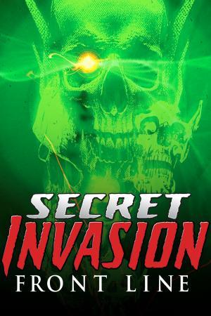 Secret Invasion: Front Line (2008 - 2009)