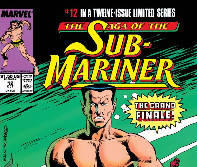SAGA_OF_THE_SUB_MARINER_1988_12