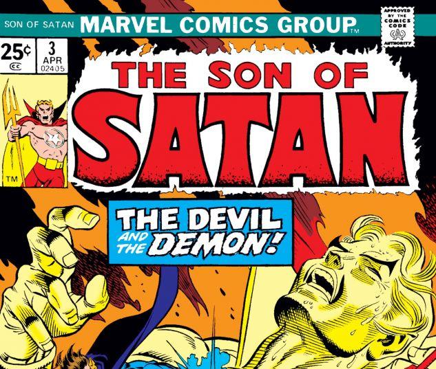 SON_OF_SATAN_1975_3