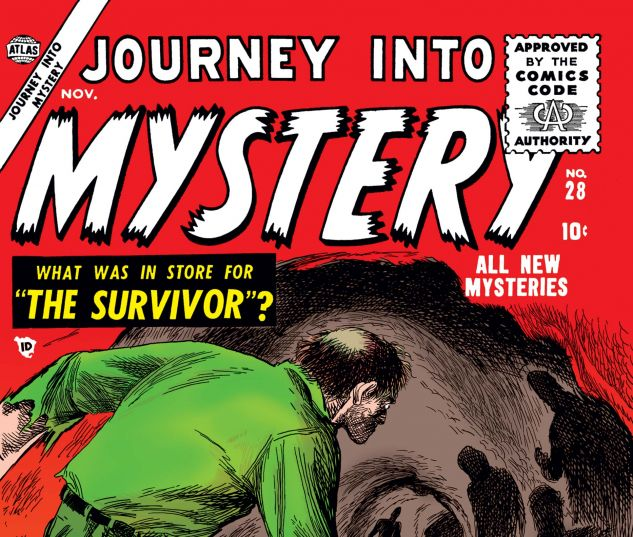 JOURNEY_INTO_MYSTERY_1952_28