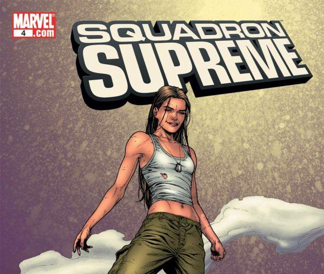 Squadron_Supreme_2006_4