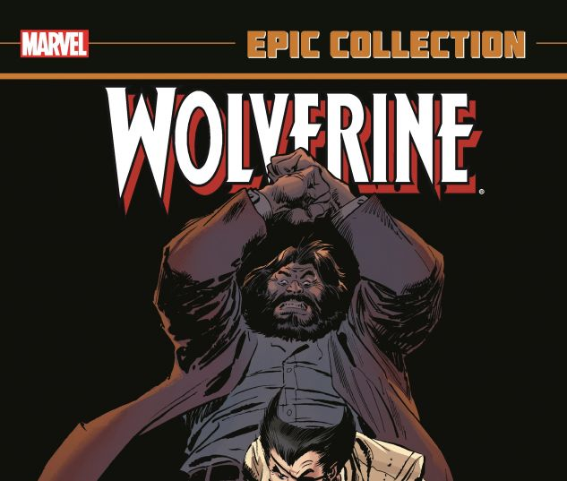 WOLVEPICV01TPB_cover