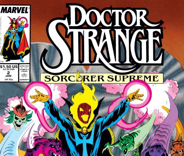 DOCTOR_STRANGE_SORCERER_SUPREME_1988_2