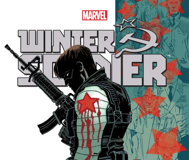 WINTER_SOLDIER_2012_15