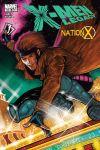 X-Men Legacy (2008) #229