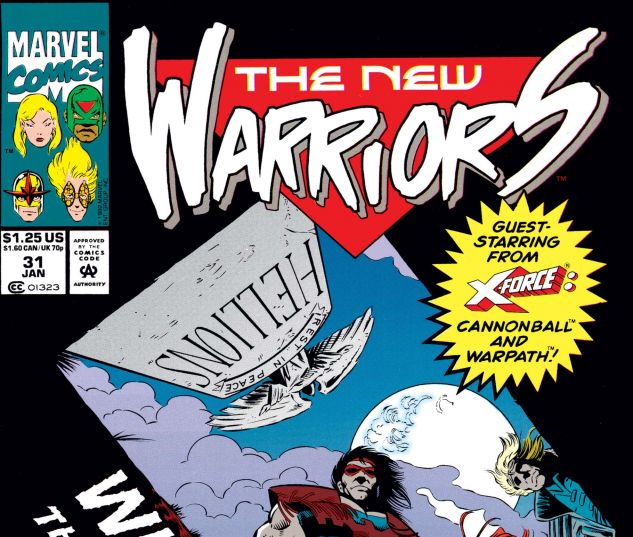 New_Warriors_1990_31