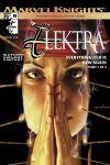 Elektra (2001) #18