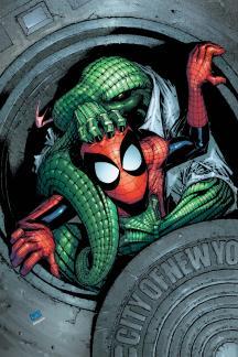 Marvel Adventures Spider-Man #11