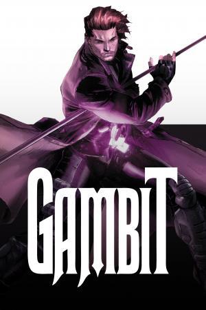Gambit (2012 - Present)
