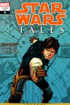 Star Wars Tales (1999) #11