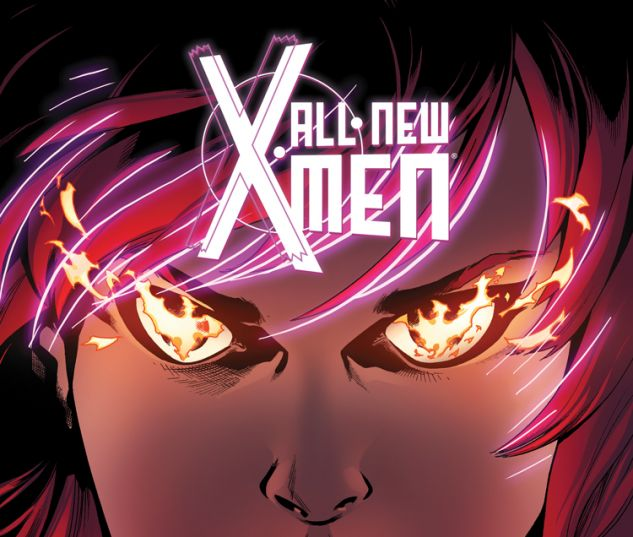 ALL-NEW X-MEN 41 (WITH DIGITAL CODE)