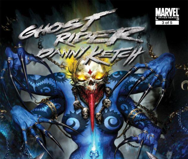Ghost_Rider_Danny_Ketch_3_cov