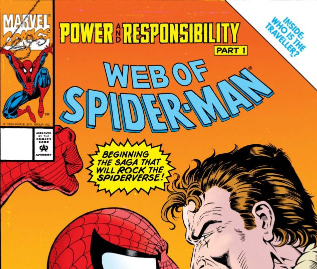 Web_of_Spider_Man_1985_117