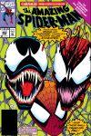 Amazing Spider-Man (1963) #363