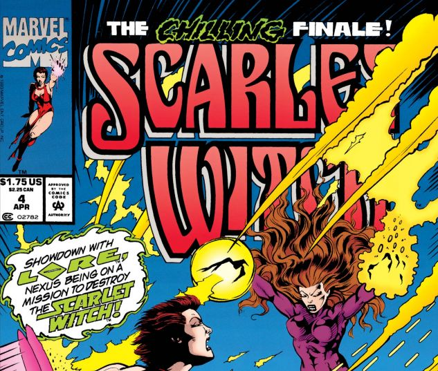SCARLET_WITCH_1994_4