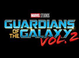 Marvel Studios Hero Acts Refresh