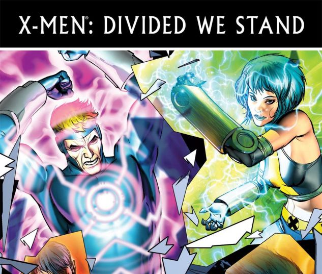 X_MEN_DIVIDED_WE_STAND_2008_2