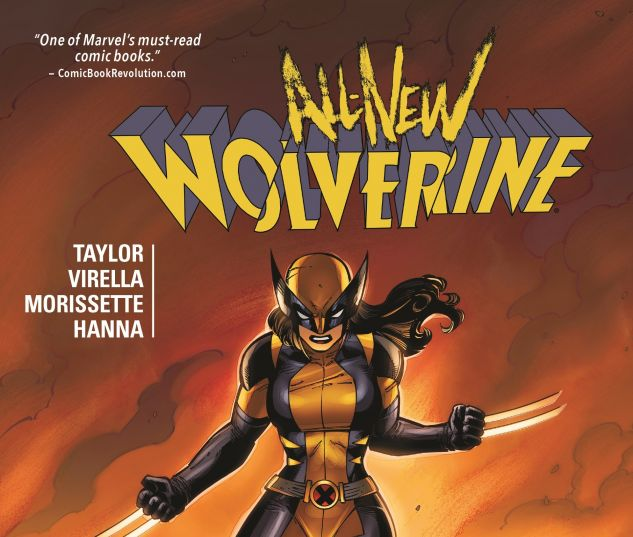 ANWOLVV3TPB_cover