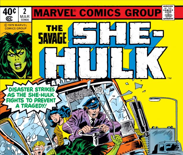 SAVAGE_SHE_HULK_1980_2