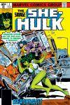 SAVAGE_SHE_HULK_1980_2