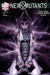 New Mutants (2003) #11