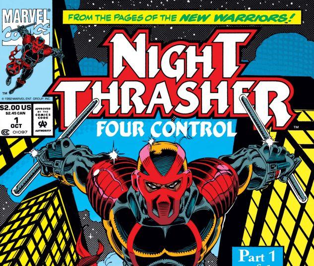 Night_Thrasher_Four_Control_1992_1