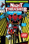 Night_Thrasher_Four_Control_1992_1
