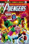 AVENGERS (1963) #129