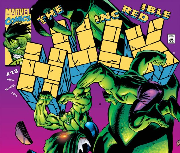 INCREDIBLE_HULK_1999_13