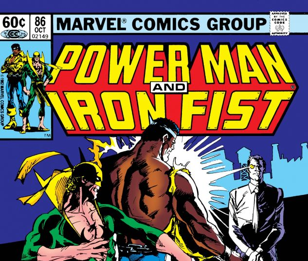 POWER_MAN_AND_IRON_FIST_1978_86