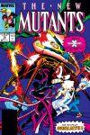 New_Mutants_1983_74