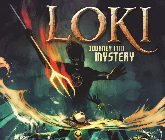 LOKIJIMKGOMNIHC_cover