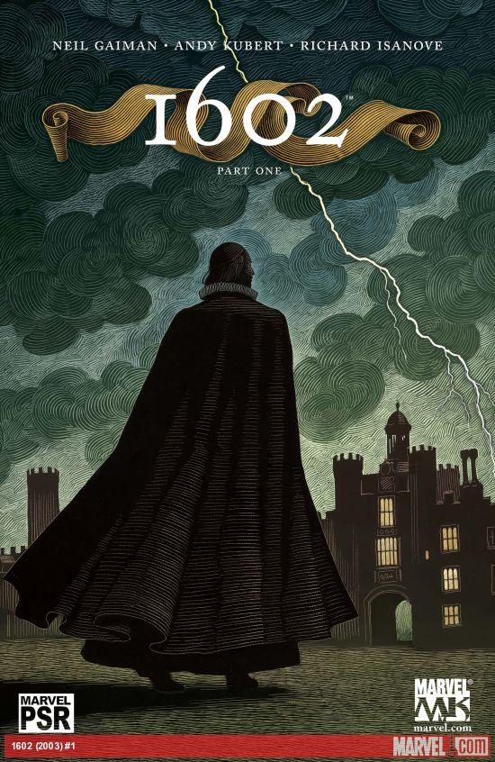 1602 (2003) #1