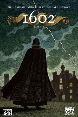 1602  #1