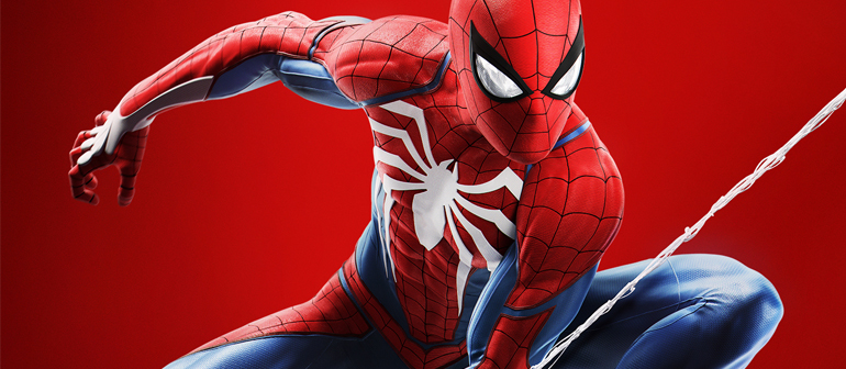 Marvel's Spider-Man: Release Date, Collector's Edition and more