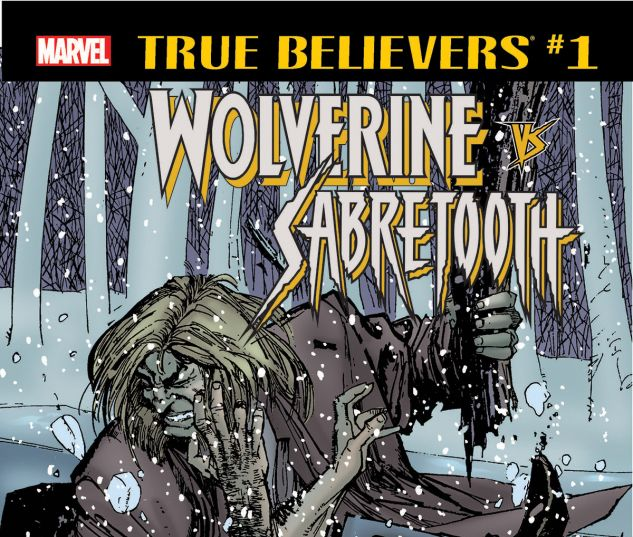Wolvie_Vs_Sabretooth