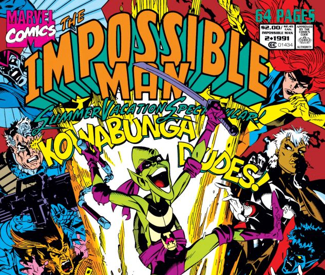 IMPOSSIBLE_MAN_SUMMER_SPECTACULAR_1990_2_jpg