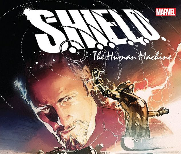S_H_I_E_L_D_BY_HICKMAN_WEAVER_THE_HUMAN_MACHINE_TPB_2010_1_jpg