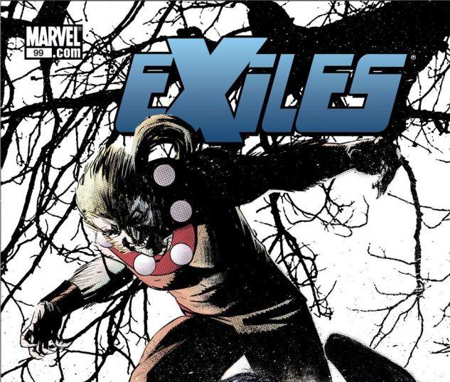 EXILES_2001_99
