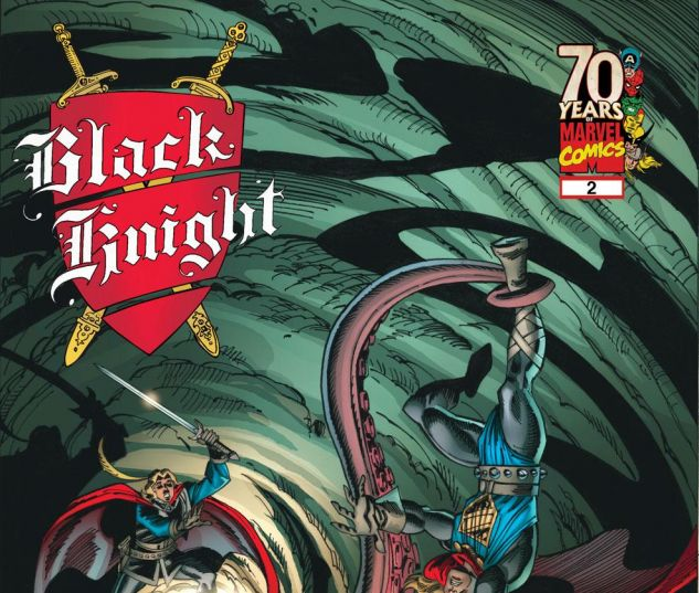 The_Black_Knight_2009_2
