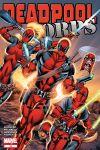 Deadpool_Corps_2010_12